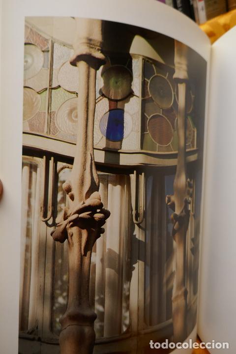 Juguetes antiguos: Jugendstil in Katalonien. François Loyer. Taschen.. Perfecto estado. - Foto 13 - 284375693
