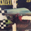 Juguetes antiguos Exin: SCALEXTRIC MODELO G.P.3. Lote 79589958