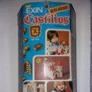 Juguetes antiguos Exin: EXIN CASTILLOS X GRAN ALCAZAR. Lote 125162400