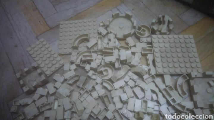 Juguetes antiguos Exin: EXIN CASTILLOS ORIGINAL. - Foto 4 - 152199821