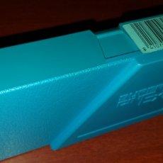 Brinquedos antigos Exin: PELICULA SUPER CINE EXIN 8 DONALD Y EL CABALLO SALVAJE CINEXIN CINEEXIN. Lote 189281203