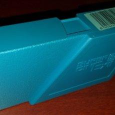 Brinquedos antigos Exin: PELICULA SUPER CINE EXIN 8 DONALD Y EL NEUMÁTICO ENDIABLADO CINEXIN CINEEXIN. Lote 189281227