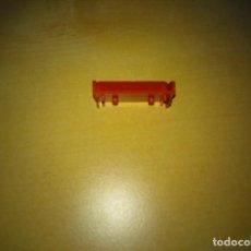 Brinquedos antigos Exin: EXIN WEST. ASIENTO CARRETA/CARROMATO ORIGINAL. Lote 210164338