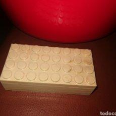 Juguetes antiguos Exin: 3 PLACAS8X4 EXIN CASTILLO. Lote 221961620