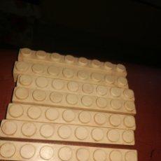 Giocattoli antichi Exin: EXIN CASTILLO ORIGINAL. Lote 235288215