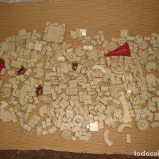Brinquedos antigos Exin: EXIN CASTILLOS. Lote 241987365