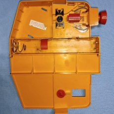 Brinquedos antigos Exin: ANTIGUO PROYECTOR CINE EXIN ORIGINAL AÑOS 70. Lote 252100205