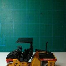 Brinquedos antigos Joal: APISONADORA. Lote 143140146