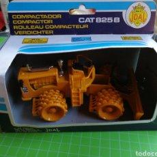 Brinquedos antigos Joal: JOAL. CAT 825B. NUEVA.. Lote 203984877