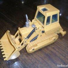 Brinquedos antigos Joal: JOAL PALA CARGADORA REF 213. Lote 204741417