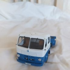 Brinquedos antigos Joal: CAMIÓN PEGASO. Lote 240027045