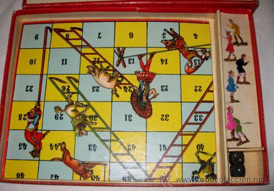 Juguetes antiguos y Juegos de colección: ANTIGUO Y MAGNIFICO JUEGO DE CIRCO ITALIANO - SEMPER AVANTI - EN - FIGURAS DE LATA E - Foto 2 - 24275610