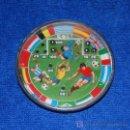 Juguetes antiguos y Juegos de colección: PUZZLE - FUTBOL. Lote 26060368