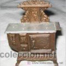 Juguetes antiguos y Juegos de colección: SACAPUNTAS PLAYME. Lote 24617361