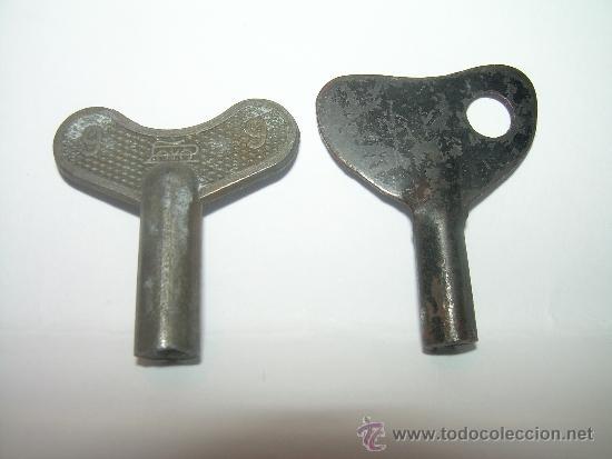 Dos Cuerda De Para Juguetes Llaves wOkX8nP0