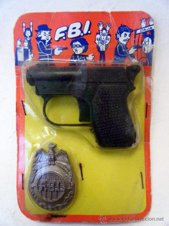 b 24 jj3 Blister iRef Pistola Placa F Y fy6IY7vbg