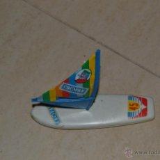 Juguetes antiguos y Juegos de colección: TABLA WIND SURFING CROPÁN.. Lote 43862531