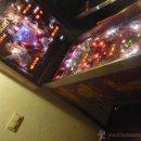 Juguetes antiguos y Juegos de colección: PINBALL MEDUSA - RARO. Lote 53796892