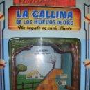 Juguetes antiguos y Juegos de colección: MAQUINA RECREATIVA JUEGO FERIA TRAGAPERRAS MONEDA AÑOS 60 BARCELONA ATRACCIONES CASPOLINO APOLO (6). Lote 52979718