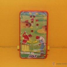 Juguetes antiguos y Juegos de colección: MINI JUGUETE - OBERTOYS - AÑO 70. Lote 53872148