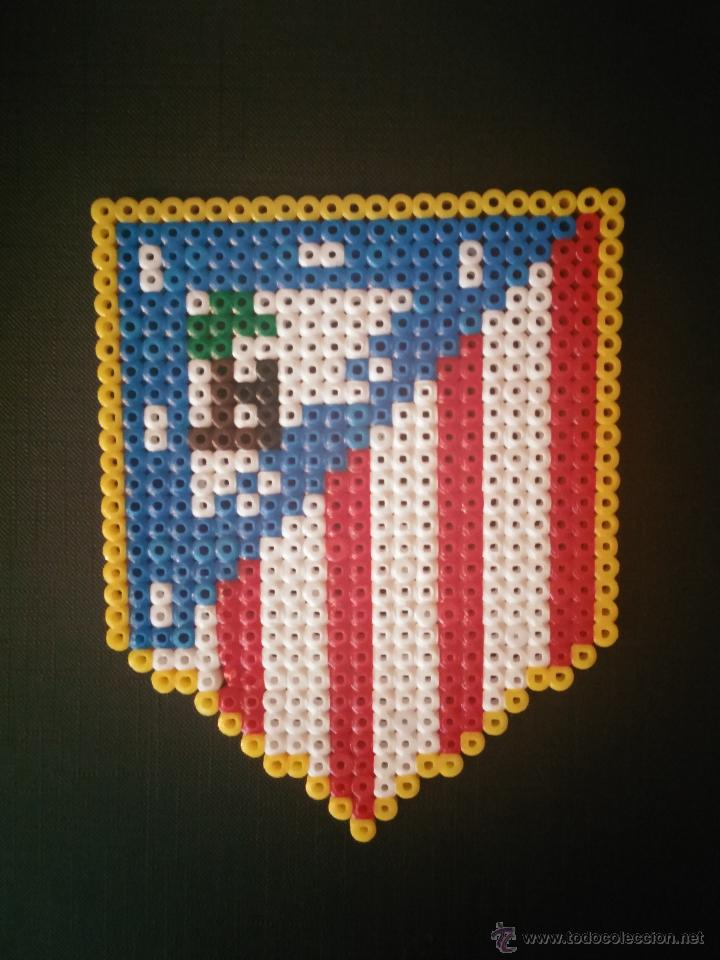 futbol live atletico de madrid