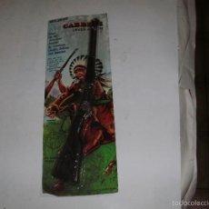 Juguetes antiguos y Juegos de colección: RIFLE SHOOTING. Lote 56469797