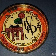 Juguetes antiguos y Juegos de colección: BILLARIN DE PIQUE. Lote 178309246