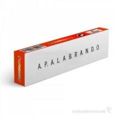 Juguetes antiguos y Juegos de colección: APALABRANDO, JUEGO DE PALABRAS EN TU NEVERA.. Lote 60340599