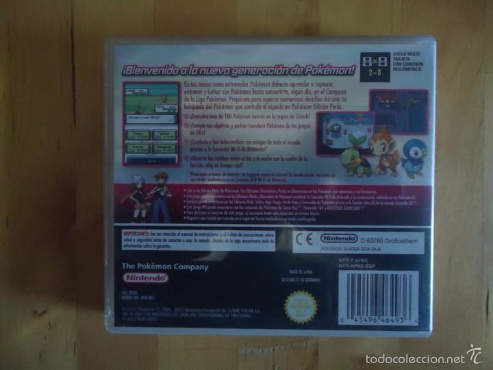 Juguetes antiguos y Juegos de colección: POKÉMON NINTENDO GAME BOY COLOR ADVANCE DS 64 PC ROJO AZUL AMARILLO CRISTAL PINBALL STADIUM MINI - Foto 77 - 61138795