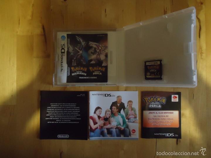 Juguetes antiguos y Juegos de colección: POKÉMON NINTENDO GAME BOY COLOR ADVANCE DS 64 PC ROJO AZUL AMARILLO CRISTAL PINBALL STADIUM MINI - Foto 78 - 61138795