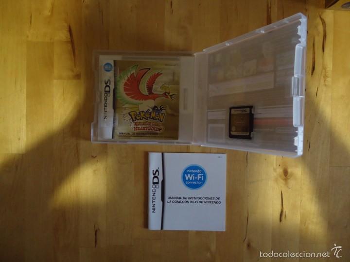 Juguetes antiguos y Juegos de colección: POKÉMON NINTENDO GAME BOY COLOR ADVANCE DS 64 PC ROJO AZUL AMARILLO CRISTAL PINBALL STADIUM MINI - Foto 85 - 61138795