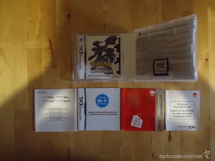 Juguetes antiguos y Juegos de colección: POKÉMON NINTENDO GAME BOY COLOR ADVANCE DS 64 PC ROJO AZUL AMARILLO CRISTAL PINBALL STADIUM MINI - Foto 88 - 61138795