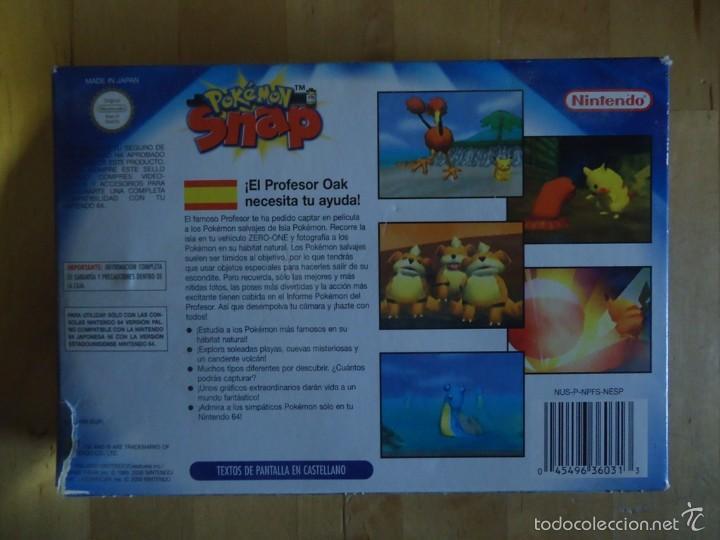 Juguetes antiguos y Juegos de colección: POKÉMON NINTENDO GAME BOY COLOR ADVANCE DS 64 PC ROJO AZUL AMARILLO CRISTAL PINBALL STADIUM MINI - Foto 102 - 61138795