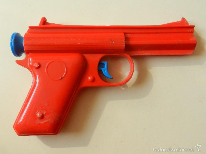 Reglamento El Psoe Prepara Nuevo ArmasMás De Escondidas A DHe2YEIW9