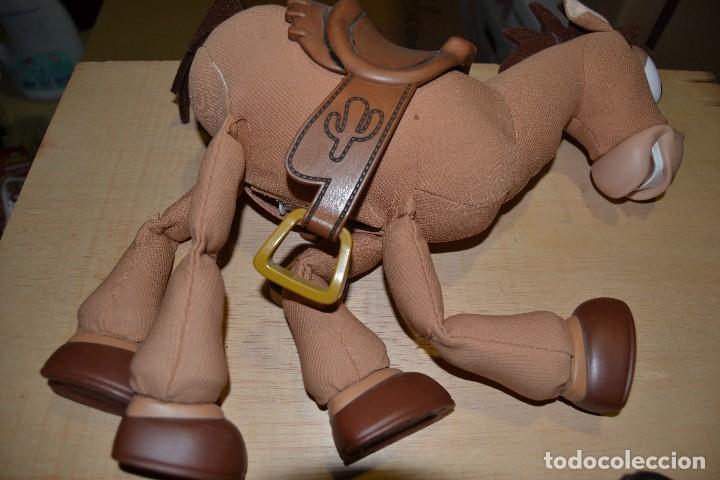 Venta Story Caballo 62398112 Perdigon Toy Vendido En Directa ulFTK1Jc3