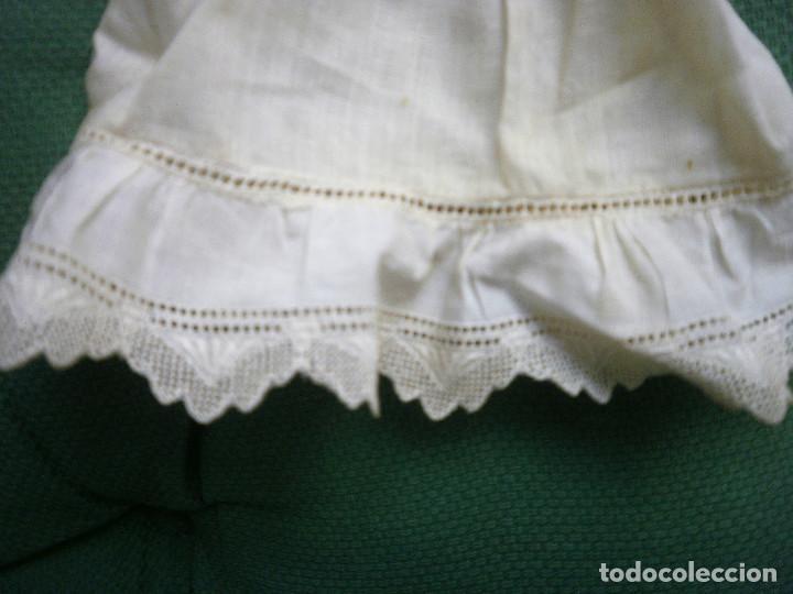 Juguetes antiguos y Juegos de colección: Vestido - Foto 2 - 111234723