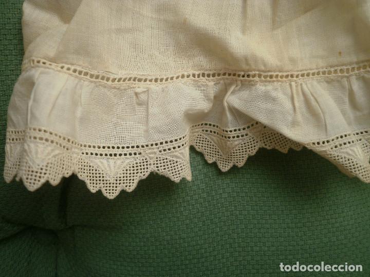 Juguetes antiguos y Juegos de colección: Vestido - Foto 5 - 111234723