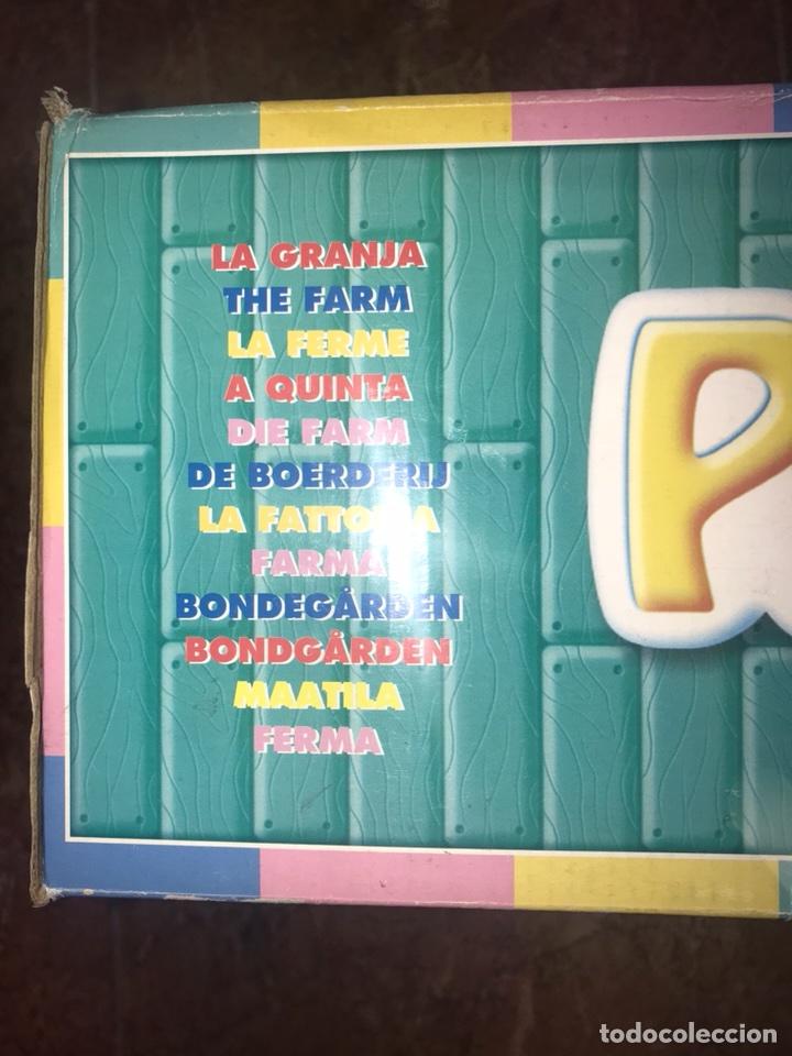 Juguetes antiguos y Juegos de colección: Pinypon - Foto 2 - 97777092