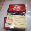 Juguetes antiguos y Juegos de colección: PRUEBA O VERDAD LAS 100+1 CARTAS DEL JUEGO. Lote 136636002