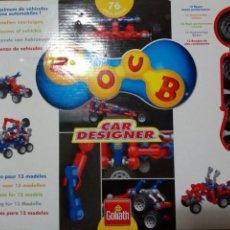 Juguetes antiguos y Juegos de colección: PUZZLE,. Lote 141460644