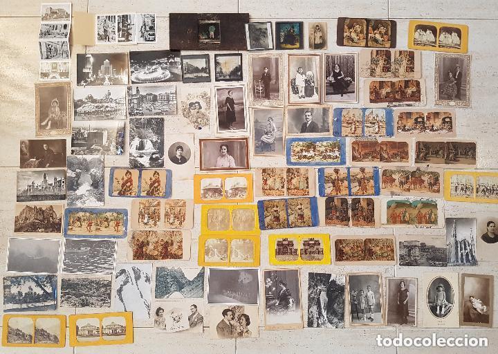 Juguetes antiguos y Juegos de colección: TIENDA ON LINE JUGUETES ANTIGUOS DECORACION VINTAGE COMIC TEBEO CUENTO CROMOS JUEGOS CURIOSIDADES - Foto 30 - 112867351