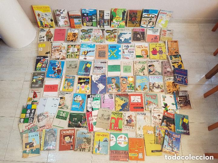 Juguetes antiguos y Juegos de colección: TIENDA ON LINE JUGUETES ANTIGUOS DECORACION VINTAGE COMIC TEBEO CUENTO CROMOS JUEGOS CURIOSIDADES - Foto 33 - 112867351