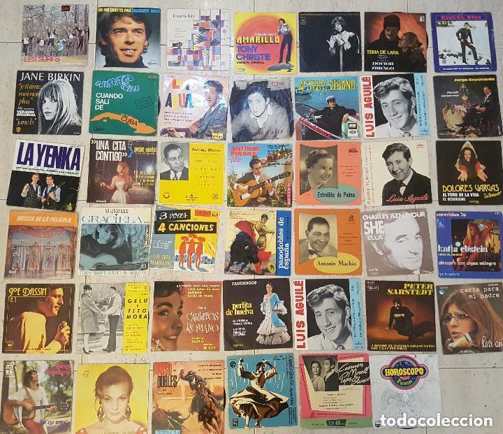 Juguetes antiguos y Juegos de colección: TIENDA ON LINE JUGUETES ANTIGUOS DECORACION VINTAGE COMIC TEBEO CUENTO CROMOS JUEGOS CURIOSIDADES - Foto 38 - 112867351