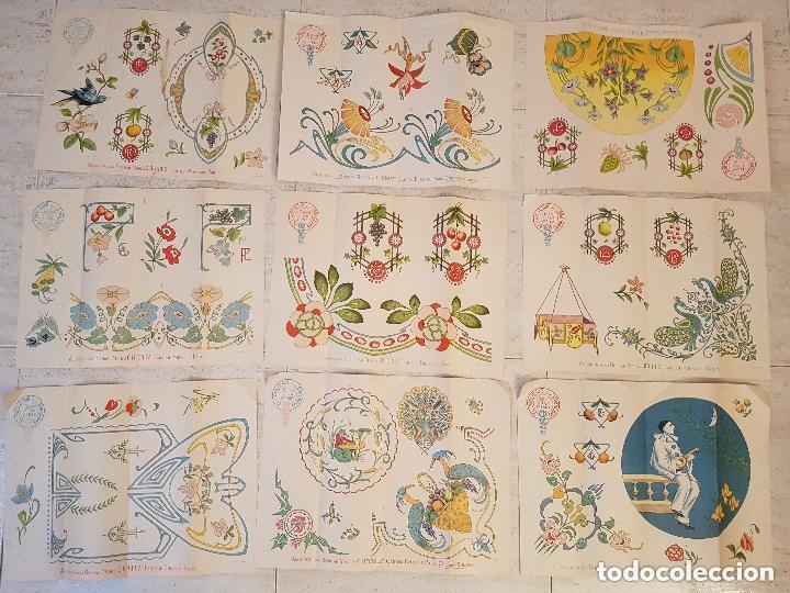 Juguetes antiguos y Juegos de colección: TIENDA ON LINE JUGUETES ANTIGUOS DECORACION VINTAGE COMIC TEBEO CUENTO CROMOS JUEGOS CURIOSIDADES - Foto 50 - 112867351