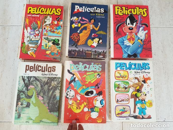 Juguetes antiguos y Juegos de colección: TIENDA ON LINE JUGUETES ANTIGUOS DECORACION VINTAGE COMIC TEBEO CUENTO CROMOS JUEGOS CURIOSIDADES - Foto 51 - 112867351