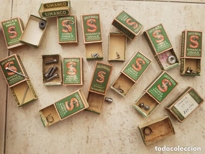 Juguetes antiguos y Juegos de colección: TIENDA ON LINE JUGUETES ANTIGUOS DECORACION VINTAGE COMIC TEBEO CUENTO CROMOS JUEGOS CURIOSIDADES - Foto 61 - 112867351