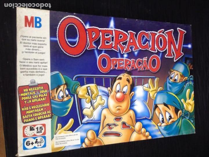 Lote De Juegos Variados Comprar En Todocoleccion 144014570