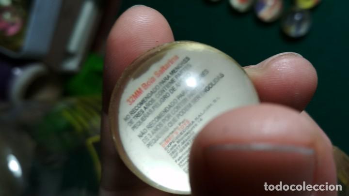 Juguetes antiguos y Juegos de colección: LOTE 28 PELOTAS SALTARINAS GOMA 32MM SERIE BANDERAS DEL MUNDO TODAS DISTINTAS. VER FOTOS - Foto 6 - 147531590