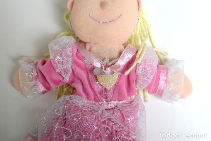Marioneta PrincesaNuevaJuguetes Para NiñasMano Marioneta PrincesaNuevaJuguetes NiñasMano PrincesaNuevaJuguetes De De Marioneta De Para NnwOvm80