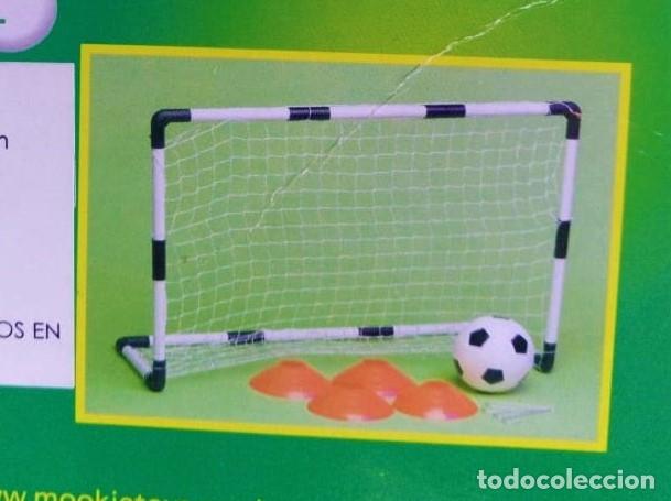 PlayaExcursiones Juego Juego Para La Futbol Futbol La Para 0nwPkO8
